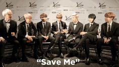 Какая песня является их любимым выполнять? | How Well Do You Actually Know BTS?