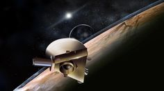 New Horizons to wake for final leg of journey to Pluto - See more at: http://sen.com/news/new-horizons-to-wake-for-final-leg-of-journey-to-pluto#sthash.1fp3l0pF.dpuf