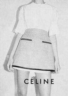 Celine.