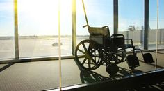 https://www.komando.com/tips/425403/unbelievable-wheelchair-scam-taking-over-airports/all
