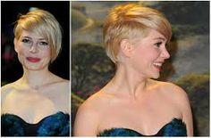 Cute Hairstyles for Short Hair 2014 - hairstyles short hair short haircut Cute Hair Hair Cutes Popular Short Hairstyles, Cute Hairstyles For Short Hair, Pixie Hairstyles, Hairstyles Haircuts, Celebrity Hairstyles, Love Hair, Gorgeous Hair, Hair Styles 2014, Short Hair Styles