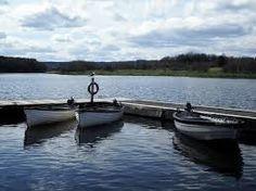 Scotland Tourist Attractions, Bateau Yacht, Rowing, River, Decoding, Outdoor, Boats, Ship, Products