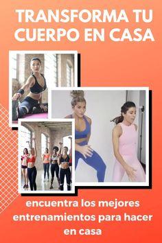 Mira estos ejercicios! Vas a cambiar tus piernas! #InspírateEnCasa Reto Fitness, Gym, Movie Posters, Movies, Strong Legs, Needy People, Training Schedule, Films, Film