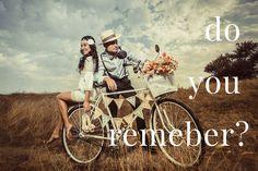 5 Tipps wie eure Hochzeit unvergesslich wird