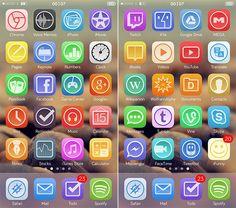 Inversify-tema-iphone