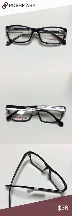 aeaf0c2279 35 Best Women s Prescription Glasses images