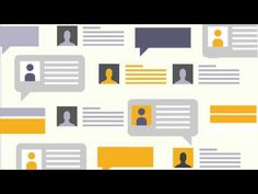 The Power of Peer to Peer Amplification for Marketers