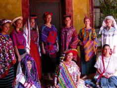Alicia Azurdia - Canto a mi Guatemala (José Ernesto Monzón)  Si desea conocer más acerca de Guatemala visite: https://www.facebook.com/Gua1490