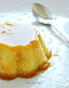 How Elizabeth Freed Diabetes – How I Freed Myself from Diabetes Diabetic Desserts, Sugar Free Desserts, Sweets Recipes, Diabetic Recipes, Healthy Desserts, Delicious Desserts, Cooking Recipes, Yummy Food, Kefir