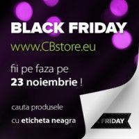 Black Friday la www.CBstore.eu Black Friday, Cards Against Humanity, Fashion, Self, Moda, Fashion Styles, Fashion Illustrations