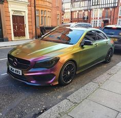 Mercedes Sport, Bmw, Vehicles, Sports, Bling Car, Cars, Hs Sports, Car, Sport