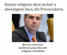 http://www.paulopes.com.br/2015/03/procuradoria-quer-que-ensino-reliogoso-inclua-o-ponto-de-vista-laico.html
