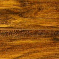Tecsun Tahini Redwood laminate flooring