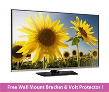 Best Samsung Television Orginal Online Shopping Images On - Abt samsung tv