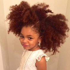 Losing your hair? Discover the natural secret to preventing further hair loss and re-growing lost hair with The Regrow Hair Protocol. Pelo Natural, Natural Curls, Natural Hair Care, Natural Hair Styles, Natural Beauty, Cute Black Babies, Beautiful Black Babies, Beautiful Children, Black Kids