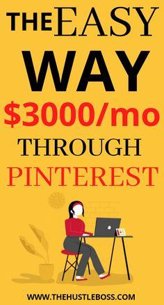 Make Money Now, Earn Money From Home, Make Money Blogging, Money Tips, Make Money Online, Work From Home Companies, Online Work From Home, Work From Home Opportunities, Work From Home Jobs