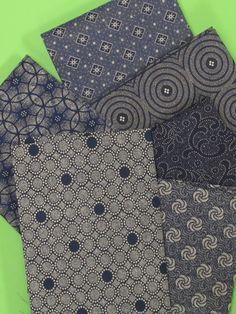 Top 10 Creative Bag Ideas/quick handbag sewing tips/sewing machine | Nancy Zieman Blog
