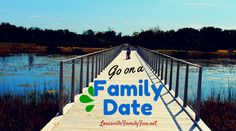 Family dates! #Louisville Click to plan yours!