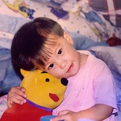 Dad Baby, Baby Boy, Baby Pictures, Baby Photos, Cute Boys Images, Childhood Photos, Cat Aesthetic, Thai Drama, Boyfriend Material