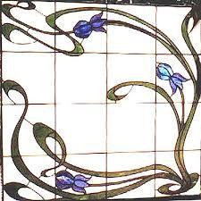 Risultati immagini per 'Art Nouveau