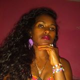 Meseret Bisrat  https://www.facebook.com/profile.php?id=100001112449597&fref=ts