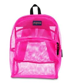 JanSport City Scout Backpack - Aqua Dash - 18quot;H x 13quot;W x ...
