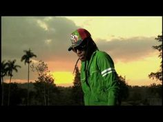 Jah Cure - Call On Me ft. Phyllisia