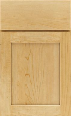Wallace Cabinet Door - Diamond at Lowes