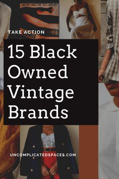 Black Art, Ethical Brands, Vintage Branding, Black Women Fashion, Black Is Beautiful, Beautiful Women, Ethical Fashion, Sustainable Fashion, My Style