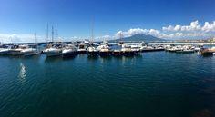 Napoli... Nothing compares to uou... #napoli