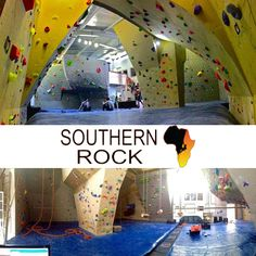Home - Kids Party Venues Kids Party Venues, Zulu, Organising, Happy Kids, Rock Climbing, Birthday Parties, Southern, Environment, Stress