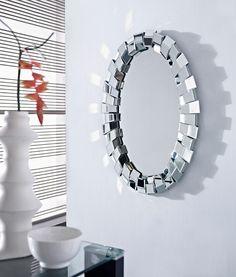 Las 43 Mejores Im 225 Genes De Espejos Decorativos Espejos