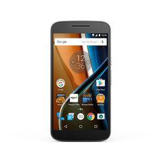 The 10 Best Android Smartphones: Best Budget: Motorola Moto G4 (Unlocked)