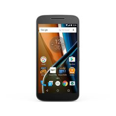 The 10 Best Android Smartphones: Best Budget: Motorola Moto G4 (Unlocked)