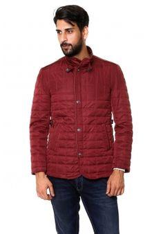 coats, menswear, wholesale