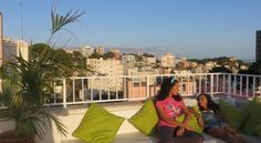 Hotel Lis Mallorca - #Hotel - $31 - #Hotels #Spain #PalmadeMallorca http://www.justigo.net/hotels/spain/palma-de-mallorca/lis_13367.html