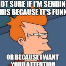 28 Flirty Sassy Quotes Funny Flirty Quotes Flirty Memes Flirty Memes For Him