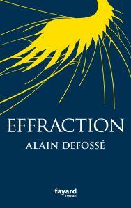 DEFOSSE_Effraction