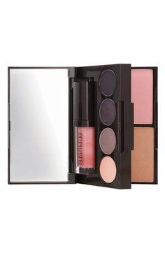 'Color to Go - Smokey Violet' Eye, Lip & Cheek Palette