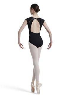 2179755faf61 43 Best Ballerina Poses images