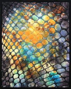 Quilts by acrowegirl