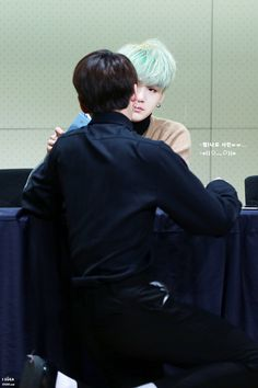Sugakookie