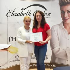 """bf549055754b1a Lisa Cohalan on Instagram  """"Proud to have trained with International Phiremoval  Master"""