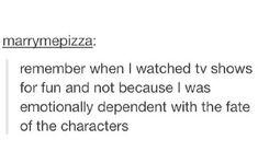 Sherlock, Merlin, Doctor Who.... the list goes on.