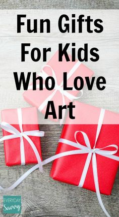 Cool Star Wars Gift Ideas for Kids | Bloggers\' Fun Family Projects ...