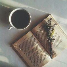 Nuestra pasión  #leeresvivir  #leer  #read  #book #libros  #coffee  #cafe #novelas  #trilogia #amor  #drama #fantasía  #terror  #investigation