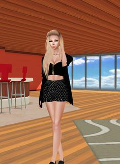 On IMVU you can customize 3D avatars and chat rooms using million v vfggdhs of products available in the virtual shop and meet people from around the world. Capture the fun you are having and share it with others via the Photo Stream.
