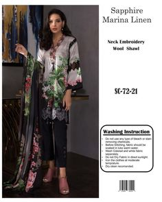 Pakistani Fashion Casual, Pakistani Dresses Casual, Shoes World, White Fabrics, United Kingdom, Shawl, Kimono Top, Australia, Asian
