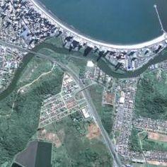 Panoramio - Photo of Balneário Camboriú
