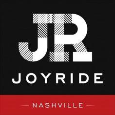JoyRide Nashville - tours via fancy golf carts